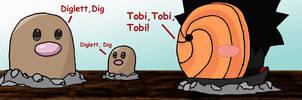 Tobi Tobi Tobi