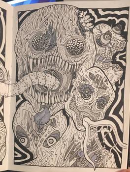 A Creep (page 1)