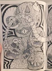 A Creep (page 2)