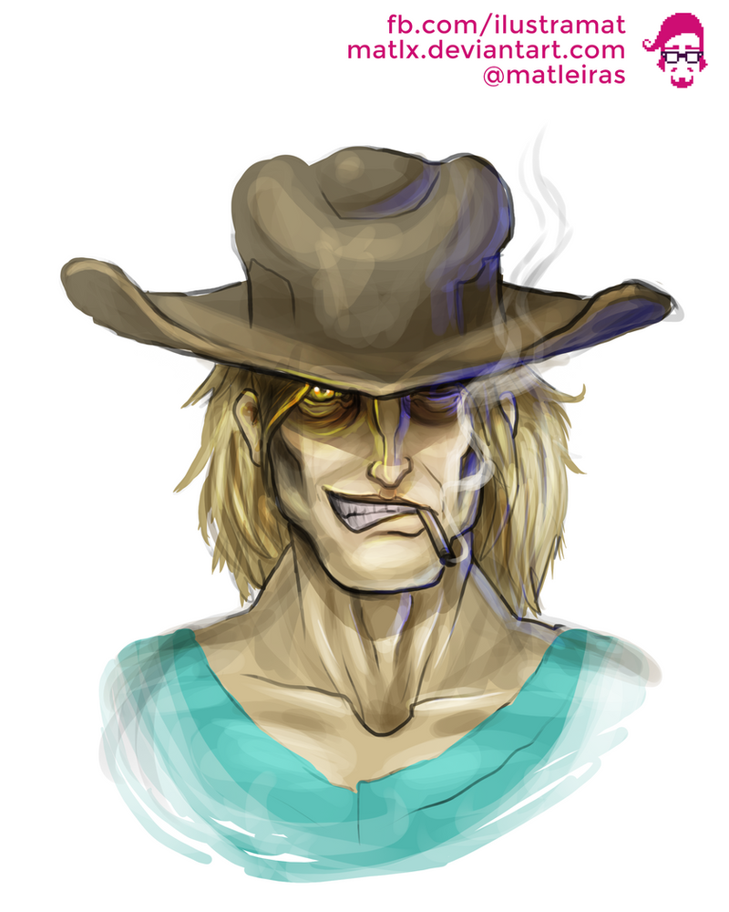 norv dragon eye tabletop rpg character portrait by matlx on