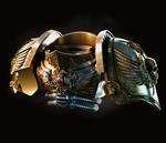 Armor01