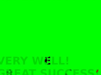 verywellgreatsuccess-g by obojdite
