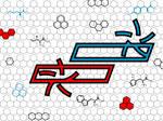 hex chemist