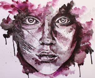 Emotion by Clarae19