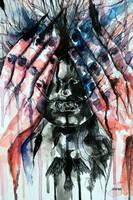 Metamorphosis-detail by Clarae19