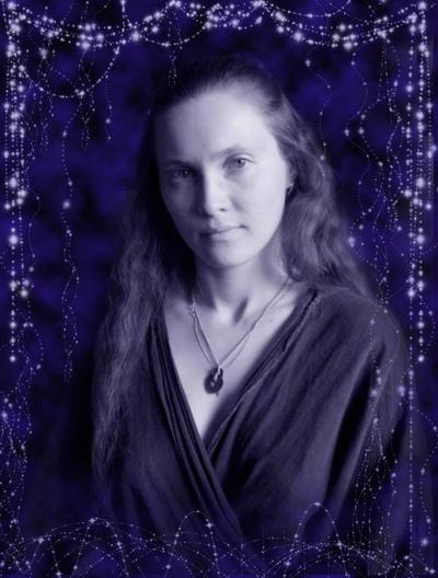 DanaAnderson's Profile Picture