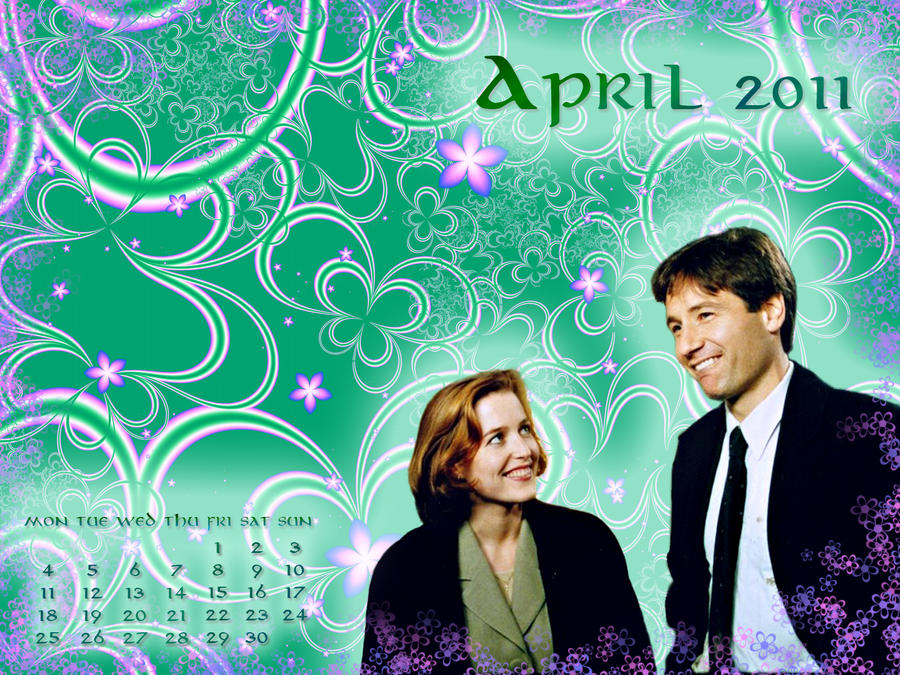 april 2011 calendar printable with. printable april 2011 calendar