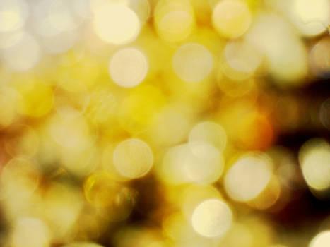 Droplets of Sunshine
