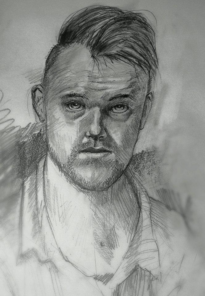 Sketching 04 by Jalapenostark