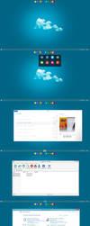 Desktop 14.01.2014 by mrvadym