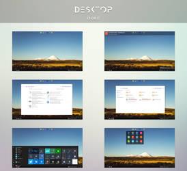 Desktop 13.08.17 by mrvadym