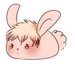 BunnyJean