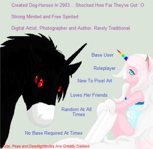 random-person101's Profile Picture
