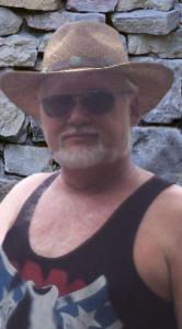 stillarebel's Profile Picture
