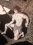 Tarzan 04