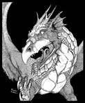 Dotspen Dragon2