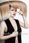 Model Naida Halilovic 6 by Najda