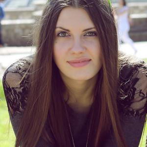 Najda's Profile Picture