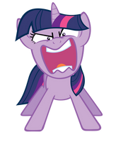 Twilight rage by Stabzor
