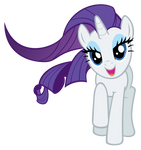 Magnificent Rarity