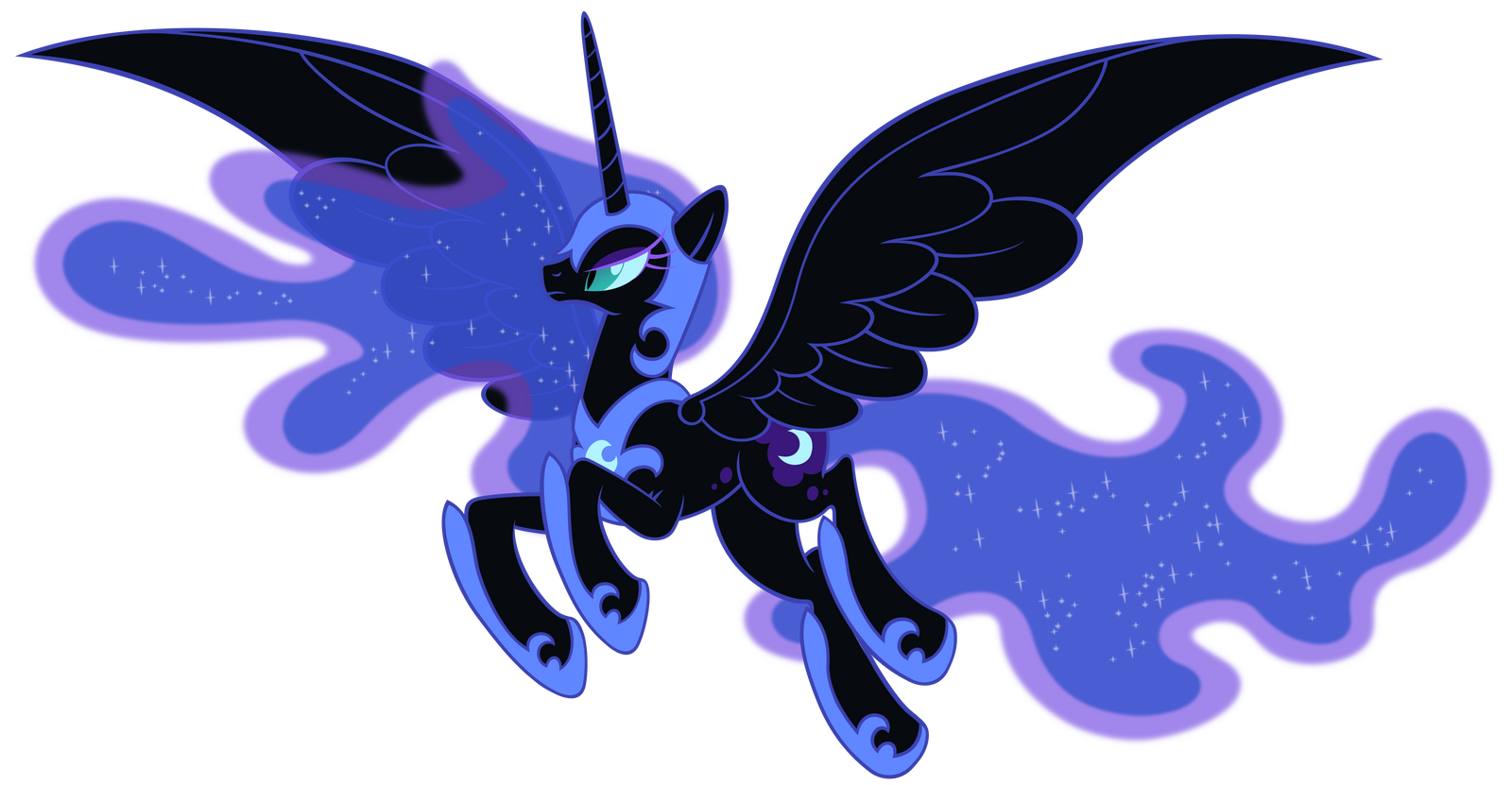My Little Pony BACHELOR PARTY!!! (Neo-Megathread #2 ...