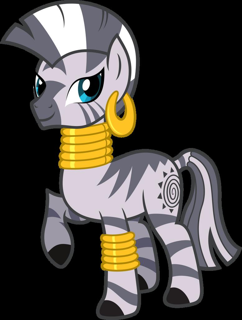 u6cfd u79d1 u62c9  u840c u5a18 u767e u79d1  u4e07 u7269 u7686 u53ef u840c u7684 u767e u79d1 u5168 u4e66 zebra vector art zebra vector art