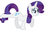 Leaning Rarity