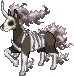 Fakemon sprites, avatars, and bulbapedia entries Nitemare_zpsh79ew0kq_by_gayspacekitten-dc2kkgr