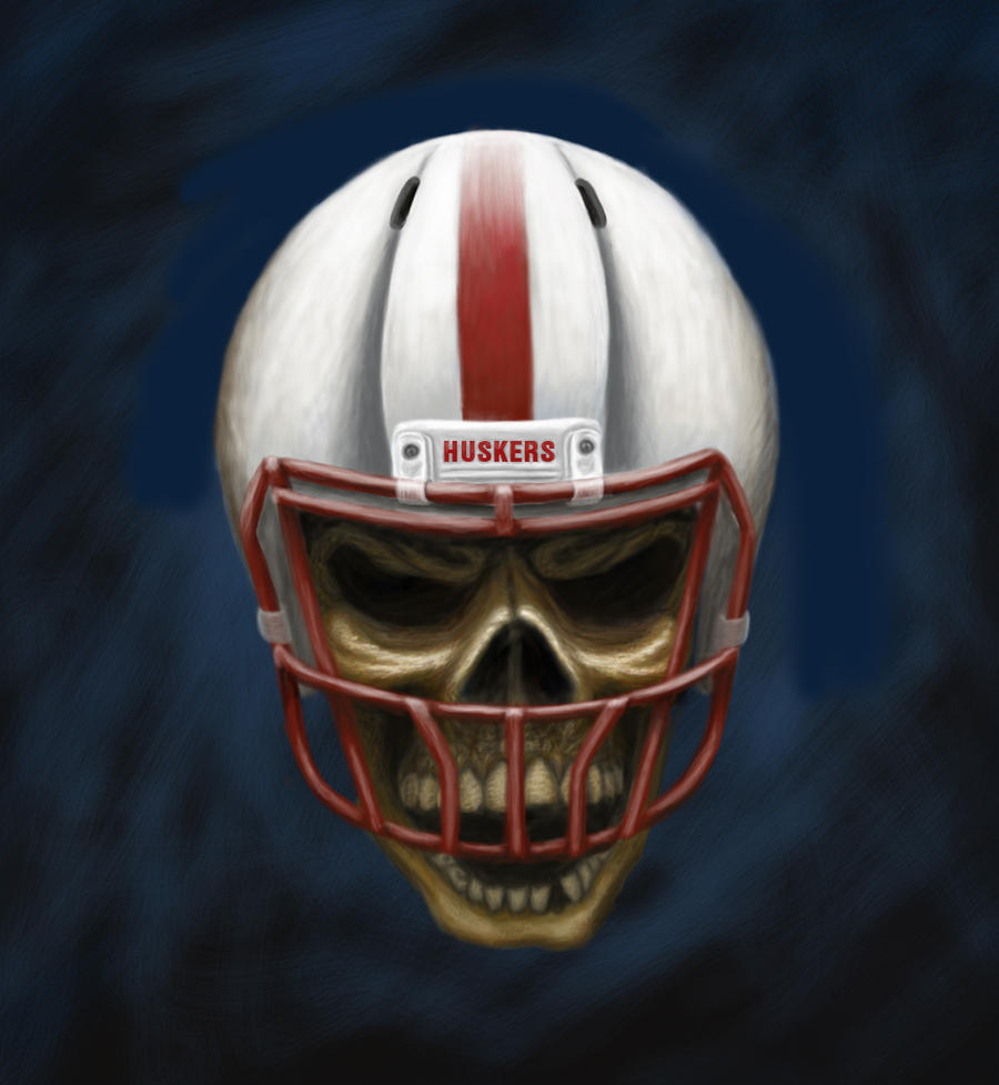 nebraska chat site Go big red fan site  create a free gobigredcom account and  head coach scott frost and members of the nebraska football staff will visit all areas of.