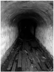 Bunker9 by Industrial-Jesus