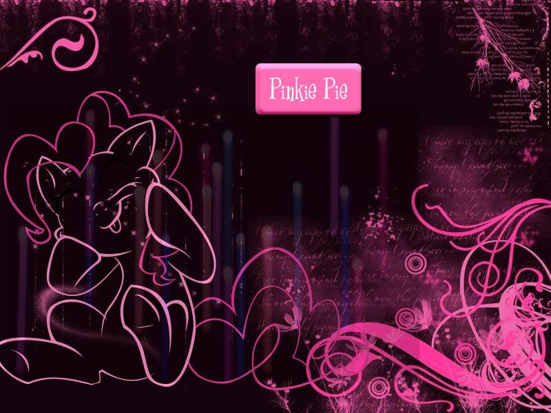 Galeria de Pinkie Pie Pinkie_pie_wallpaper_by_mywarning-d5eage6