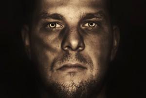 AlanLopane's Profile Picture