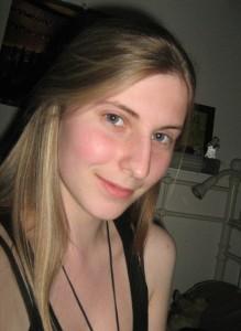 Bruni-R's Profile Picture