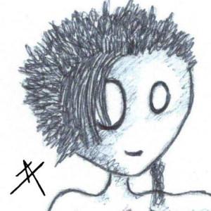 Moca13's Profile Picture