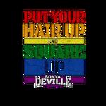 Sonya Deville Logo
