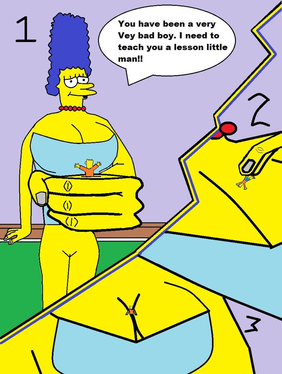 Giantess cartoons pictures sex pics