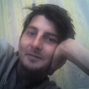400004's Profile Picture