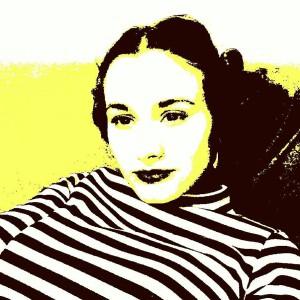 Lialuu's Profile Picture