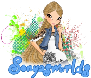 Sonyasworlds's Profile Picture