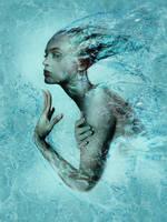 Water by VILLAS7