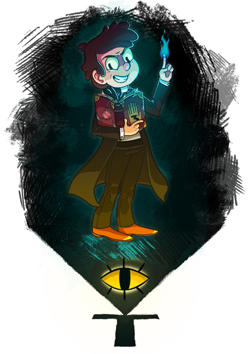 BIPPER by beffles