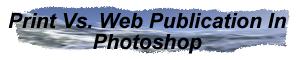 Designing Publications by FlashKid105