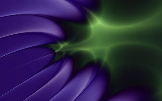 toxic petal by ph0rman