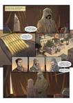 Mormon Comic page 17