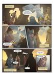 Mormon Comic page 25