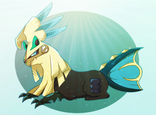 [Image: shiny_silvally_by_minuecharm-daxo1oy.png]