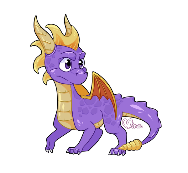 spyro_the_dragon_by_minuecharm-dc7zexb.png