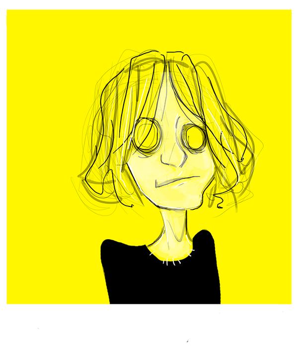 Averinn's Profile Picture