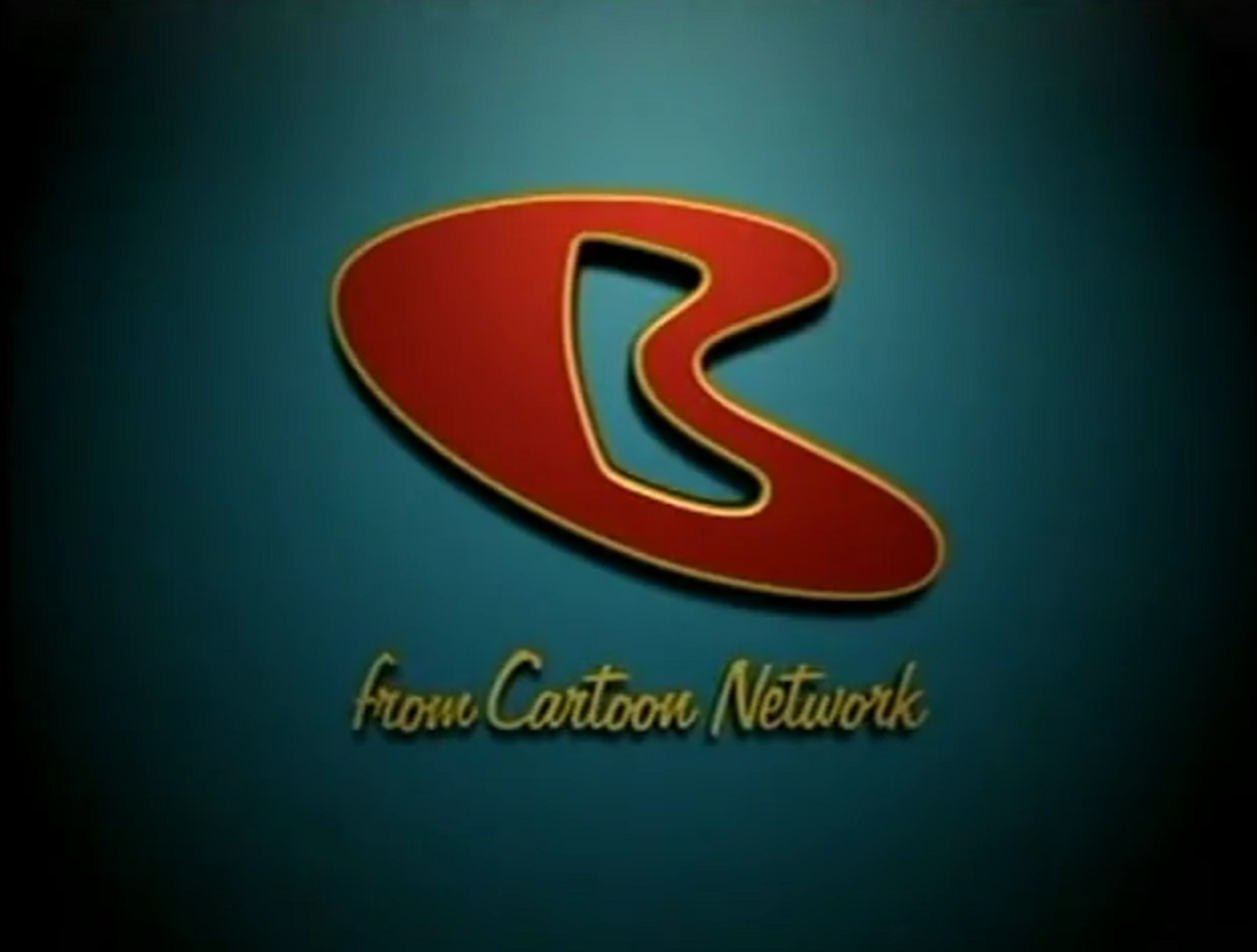 Boomerang From Cartoon Network Superman Saturday By Brandon3031 On Deviantart