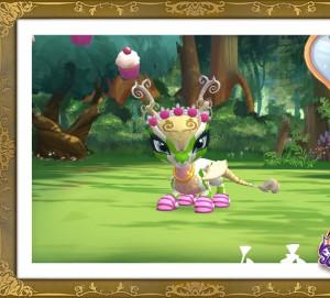 Starling5's Profile Picture